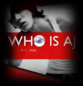aj2art's Profile Picture