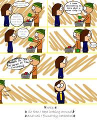 Fallout-Page 22 by bluebanana00