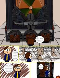 Fallout-Page 23 by bluebanana00