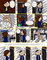 Fallout-Page 24 by bluebanana00