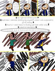 Fallout-Page 25 by bluebanana00