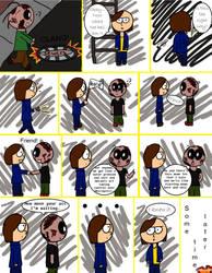 Fallout-Page 26 by bluebanana00