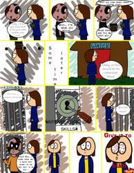 Fallout-Page 27 by bluebanana00