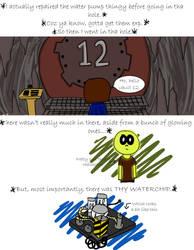 Fallout-Page 28 by bluebanana00