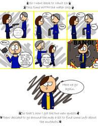 Fallout-Page 29 by bluebanana00