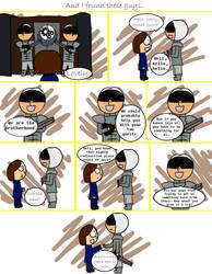 Fallout-Page 30 by bluebanana00