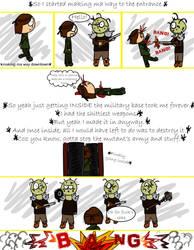 Fallout-Page 34 by bluebanana00