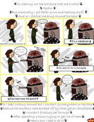 Fallout-Page 35 by bluebanana00