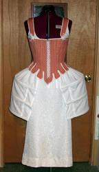 Undergarments by Naboo-Girl