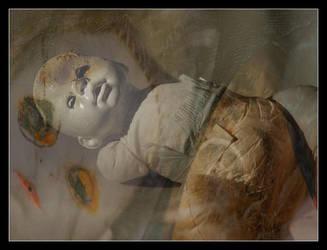 Dolls life by mcrostie