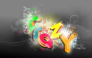 Crazy by om3nbz