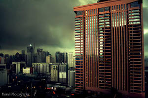 Building by ViXL