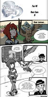 Talas Nuzlocke Adventure 41 by TalaSeba