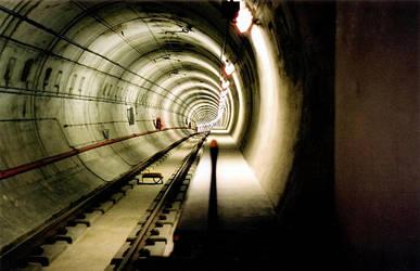 LRT by Pentance