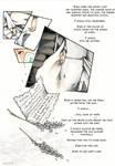 White Clove - p3 by LINHhocas