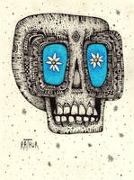Day of the Dead 2 by Rathur-net
