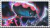 Earthbound Immortal Uru Stamp. by HausofChizuru