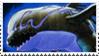 EI Chacu Challhua Stamp. by HausofChizuru