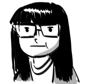 animegirl43's Profile Picture