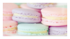 |STAMP| Pastel by Volatile--Designs