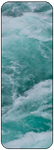 |DECOR| Water by Volatile--Designs