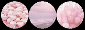  DECOR  Pink by Volatile--Designs