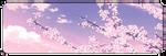 |Decor| Sakura by Volatile--Designs