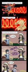 Guzma Beatdown - Comic and Comic Dub by Gabasonian