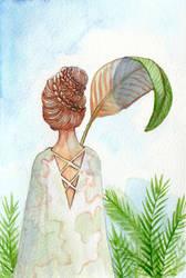 Tropical by Bit-sinna
