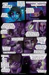 CMO130 - Shadowy Meeting by MixelDraws