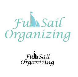 Full Sail Organizing Logo 2 by mac1388