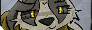 Memory's Threads Preview Page 474 by TiredOrangeCat