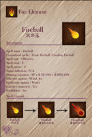 KHSB Page 10 - Fireball - by WeapondesignerDawe