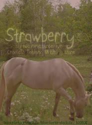 SpiffyCustom8 by HorseFoal