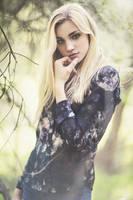 Tabitha by EmilySoto