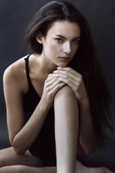 Jenna by EmilySoto