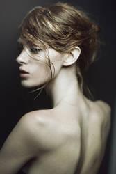 Katya by EmilySoto