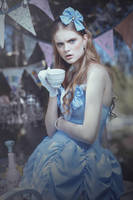 Alice by EmilySoto