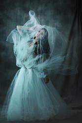 Elmira by EmilySoto