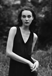 Helena by EmilySoto