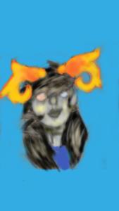 Inkwork33's Profile Picture