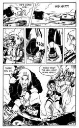 Ryak-Lo issue 40 Page 07 by taresh