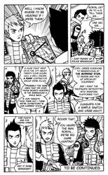 Ryak-Lo issue 40 Page 36 by taresh