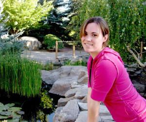 VitaminZink's Profile Picture