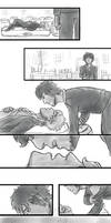 ExR .:. Too Close by Jashiku