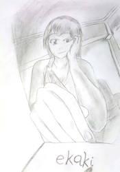 Ekaki by LOLRapid