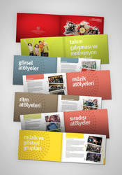 m3 brochure by ferhatkonas