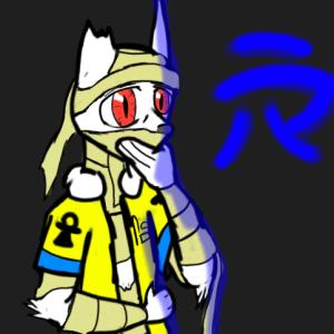 Nrnifu's Profile Picture