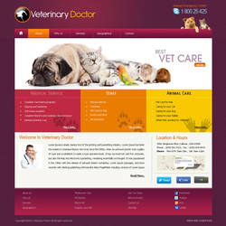 web design by 74studio