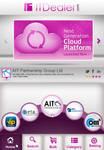 iPlayer Light Design by 74studio